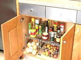 organizing kitchen organizing kitchen cabinets organize kitchen cabinet enjoyable storage tips organizing drawers and cabinets how