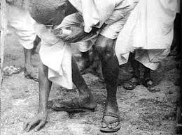 Image result for dandi 1930