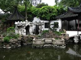 Chinese Garden Design Decorating Ideas Fancy Chinese Garden Design H100 In Small Home Decoration Ideas With 6