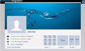 ... Neoteric Virtual Resume 3 20 Creative Virtual Resumes ...