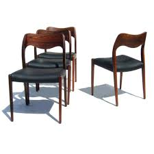 scandinavian retro furniture. Furniture Design Ideas Retro Danish Great . Chair Modern Scandinavian R