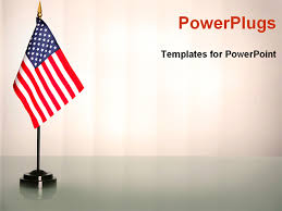 america ppt template american powerpoint theme under fontanacountryinn com