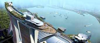 infinity pool singapore hotel. The Brand-new Marina Bay Sands Hotel And Casino, But It\u0027s Hard To Imagine Topping Vista From Rooftop Infinity Pool, 55 Stories Above Singapore. Pool Singapore H