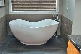 american standard freestanding tub freestanding bathtubs standard american standard freestanding tub reviews