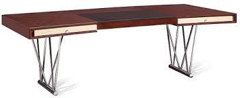 home office writing desk. Maverick Home Office Writing Desk Home Office Writing Desk R