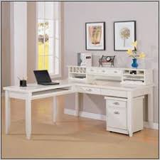 l shaped desk ideas. Plain Desk L Shaped Desk With Hutch Ikea Varidesk  Starting At 17500 More In Ideas L