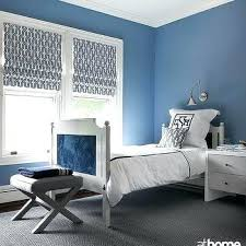 blue bedroom sets for girls. Blue Kids Bedroom Twin Boy Sets For Girls