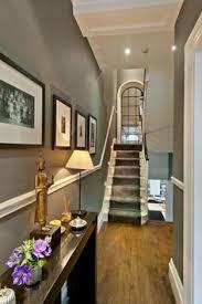 hallway runner ideas. dado rail idea modern country style the best paint colours for small hallways click through details farrow and ball manor house gray hallway runner ideas
