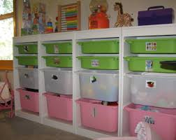 ... Kids room, Full Image For Kids Storage Shelves With Bins Kids Storage  Bins Best: ...