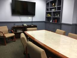 size 1024x768 office break. When Managing Editors At The Bucks County Courier Times Moved Into The  Newsroom, One Of Their Offices Was Converted To A Conference Room. Size 1024x768 Office Break I