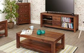 living room wooden furniture photos. Interesting Room Mayan Walnut Living Room Furniture Range Inside Living Room Wooden Furniture Photos