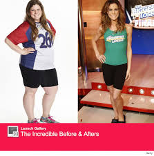 It premiered on january 4, 2011. The Biggest Loser Finale Did The Winner Lose Too Much Weight