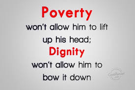 Poverty Quotes Sayings About Being Poor Images Pictures CoolNSmart Awesome Poverty Quotes