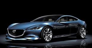 mazda rx8 2015 price. speaking about mk5 miata it is important to say that 2019 mazda rx8 mostly adopted parts from old model even for 1036inches longer than rx8 2015 price