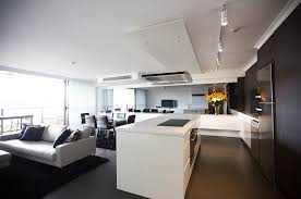 a word that s monly used to describe modern style is sleek and there is not a lot of clutter or accessories involved with a modern style modern home