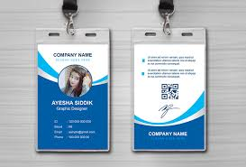 sample id cards professional id card design within 24 hours for 20 seoclerks