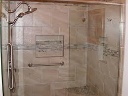 shower safety bars shower safety bars ideas moen shower safety bars shower safety bars