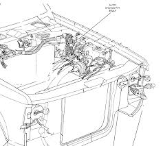 1989 dodge shadow wiring diagram