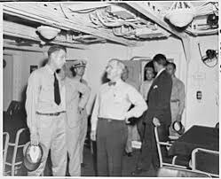 USS Augusta (CA-31) - Wikipedia