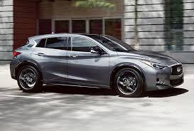 2018 infiniti hatchback. fine 2018 no more shift delays for 2018 infiniti hatchback