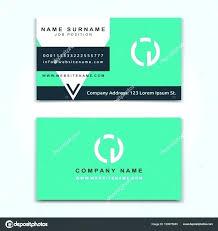 Company Id Badge Template Template Company Id Badge Business Name Tag Medium Free