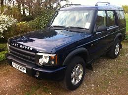 2002 land rover discovery lifted. for sale land rover discovery td5 this is the facelifted model with nicer looking headlamps etcu003cbr u003egs 7seater u003cbr u003e2002 on a u00263952 plate 2002 lifted