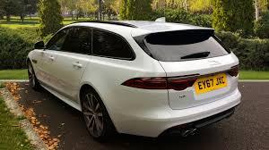 2018 jaguar diesel. perfect 2018 jaguar xf sportbrake 20d 180 rsport 5dr  sportbrake intended 2018 jaguar diesel n