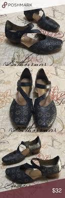 Rieker Shoe Size Chart Rieker Anti Stress Leather Shoes Size 8 8 5 39 Rieker Anti