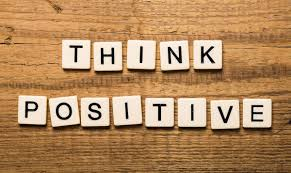 Image result for Achieving Success Through Affirmations - John's Story