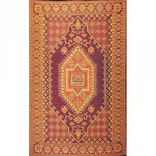 magnificent indoor outdoor carpet per square foot your home concept recycled plastic outdoor rugs