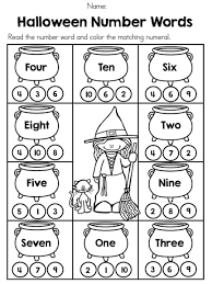 115 best My Freebies images on Pinterest   Coloring  Daycare ideas moreover  also Thanksgiving Reading  prehension Passage and Questions   Reading besides  likewise October Kindergarten Worksheets   Kindergarten worksheets  Reading moreover Inside you will find 5 FREE Halloween Kindergarten Reading furthermore Halloween Worksheets further The History of V ires   Halloween Reading  prehension further 461 FREE ESL Halloween worksheets also October Kindergarten Worksheets   Planning Playtime besides . on kindergarten halloween reading comprehension worksheets