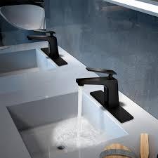 home garden bathroom accessory sets