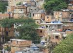 imagem de Cantagalo Rio de Janeiro n-2