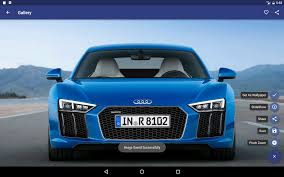 Audi - Car Wallpapers HD - Android Apps on Google Play