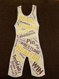 245 Best Wrestling Images Wrestling Mom Wrestling Quotes