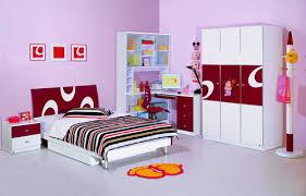 ikea bedroom furniture dressing tables97