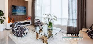 furniture stores in doral. Plain Stores Interest Free Financing On Stunning Modern Furniture For Stores In Doral E