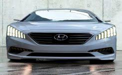 2018 kia k900 price. plain k900 random attachment 2017 kia k900 price release date car models 2018  regarding inside kia k900 price