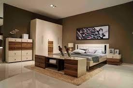 Modern Bedroom Flooring Attractive 18 Bedroom With Granite Floor On Modern Bedroom
