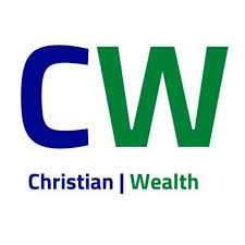 Christian Wealth Podcast