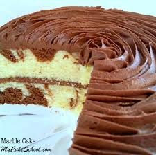 moist and delicious marble cake recipe from scratch by mycakeschool com find this delicious