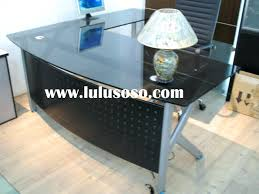 office glass tables. Related Office Ideas Categories Glass Tables R