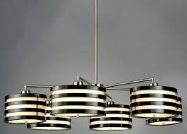 affordable pendant lighting. Affordable Modern Lighting Affordable Pendant Lighting