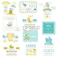 Free Printable Owl Baby Shower Invitations U0026 Other PrintablesBaby Shower Pictures Free