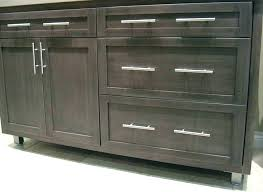 home depot kitchen cabinet hardware funky drawer pulls funky kitchen cabinet hardware large size of drawer