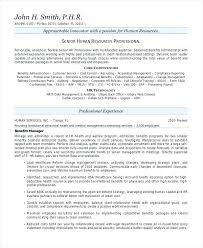 Summary Examples For Resume Beauteous Resume Professional Summary Examples Resume Summary Statement