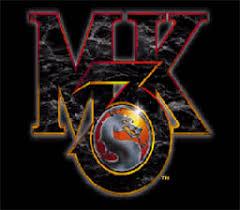Mortal Kombat 3 (Mame)