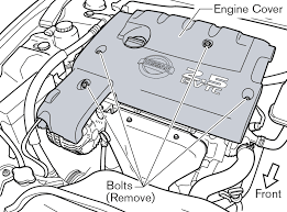 2006 altima wire diagram 2006 wiring diagrams