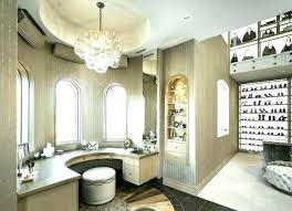 master bedroom with bathroom and walk in closet. Master Bedroom Closet Walk In For Pictures Design Bedrooms Luxury . With Bathroom And T