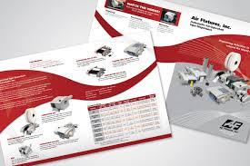 Product Brochures Design Under Fontanacountryinn Com